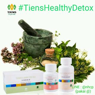 Obat Pelangsing Tiens, Pelangsing Herbal Tiens, Pelangsing Tiens HALAL, Pelangsing Tiens Depkes BPOM, Tiens Healthy Detox Terbaik, Obat Penurun Berat Badan Tiens Terbaik