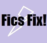 friday fics fic title image