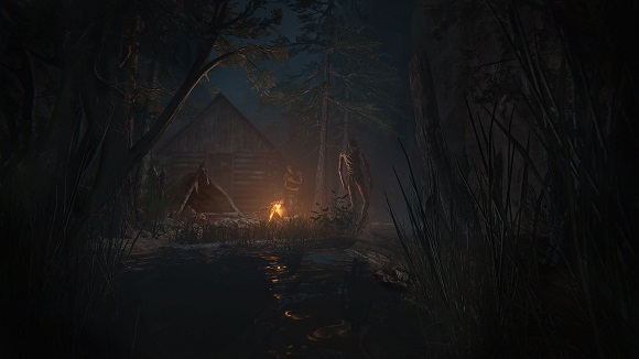 outlast-2-pc-screenshot-www.ovagames.com-5