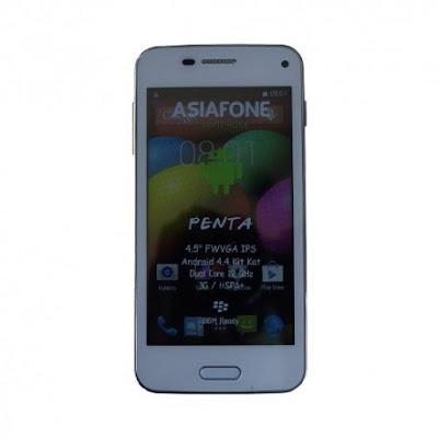 Asiafone Penta AF9890