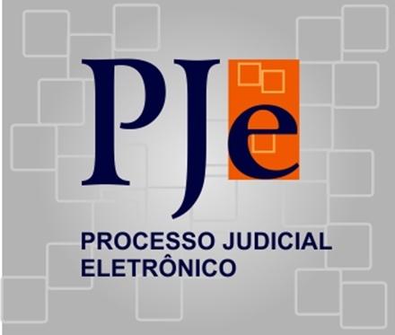Tribunal de Justiça da Bahia implanta PJe em mais 14 Comarcas do Estado