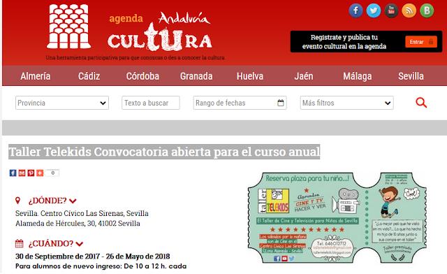 https://www.juntadeandalucia.es/cultura/agendaandaluciatucultura/evento/taller-telekids-convocatoria-abierta-para-el-curso-anual-3