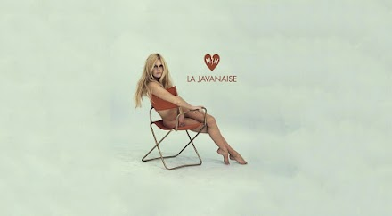 Mayer Hawthorne - La Javanaise | Song of the Day