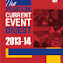 The Pearson Current Events Digest 2013-14