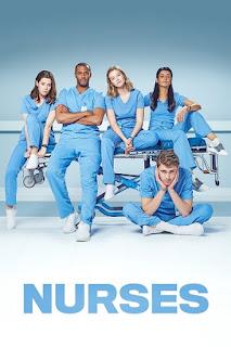 Nurses (2020) Temporada 1