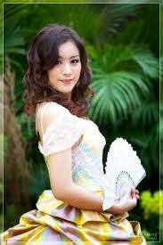 Dung Tuệ Văn