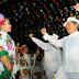 Kanasín celebró a la Candelaria con magna vaquería