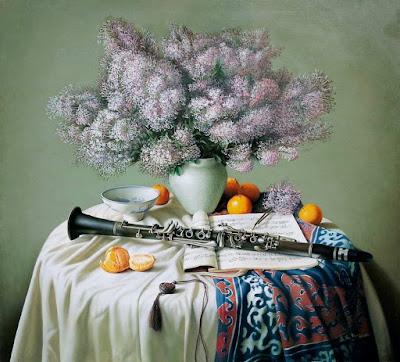 bodegon-clasico-hiperrealista-pintura