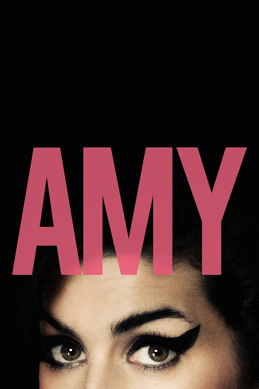 Amy 2015 - Full (HD)