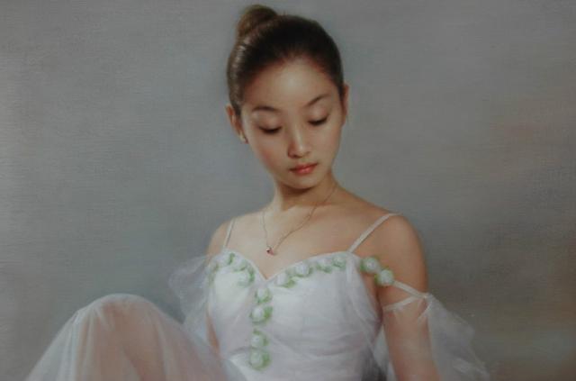 Jianwu Tan Tutt Art
