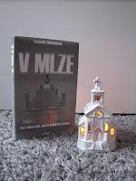 http://kavove-knihy.blogspot.cz/2017/03/v-mlze.html