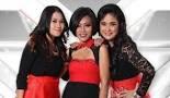 Jad n Sugy tereliminasi di X Factor 19 Juni 2015