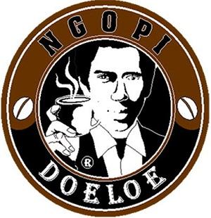Ngopi Doeloe Coffee Shop