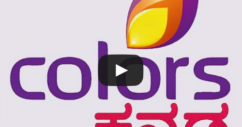 Colors Kannada Hd Channel Watch Online Free
