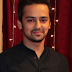 Varun Jain Latest Updates, Hd Images, News, Family Today Updates, NEWS