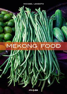 Leberkassemmel und mehr: Mekong Food