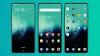 SIMPLY PRO MIUI Theme | Xiaomi Redmi Themes