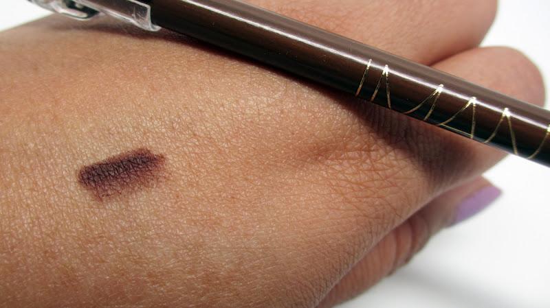 Perfect Lip Pencil by IMAN #5