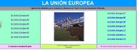 http://cplosangeles.juntaextremadura.net/web/cmedio6/la_union_europea/index.htm