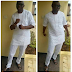 "Checkout Governor Fayose's ""Youthful Swags"" In This Photo"