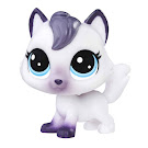 Littlest Pet Shop Singles Birma Bluepoint (#66) Pet