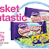 Target: 30% Off Cadbury Easter Candy!
