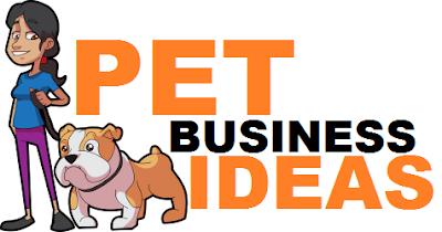 Pet Businesses