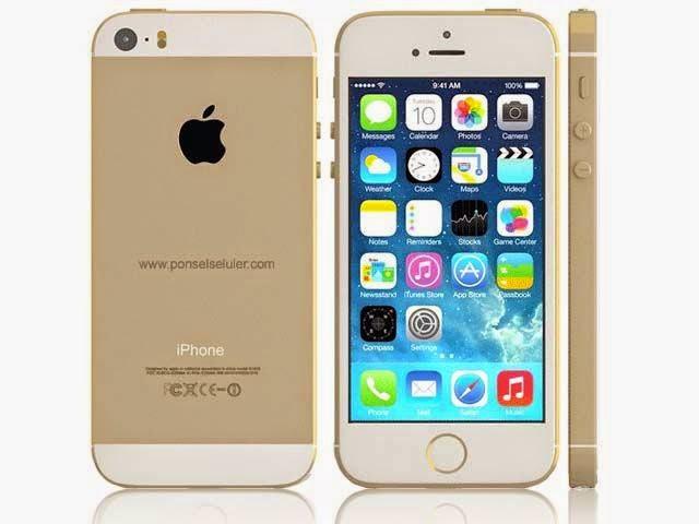 Spesifikasi lengkap apple iphone 5s duta gadget duta gadget indonesia adalah salah satu pasar besar bagi iphone dan sangat strategis untuk memasarkan smartphone flagship berkelas reheart Choice Image