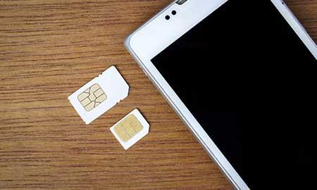 6 Penyebab Aplikasi Mobile Banking BCA Tidak Bisa Digunakan