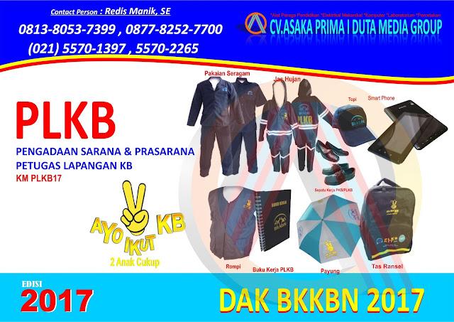 plkb kit bkkbn 2017, plkb kit 2017, ppkbd kit bkkbn 2017, ppkbd kit 2017, kie kit bkkbn 2017, distributor produk dak bkkbn 2017, produk dak bkkbn 2017,