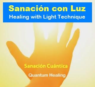 https://sanacionconluz.blogspot.com/p/sanacion-con-luz.html