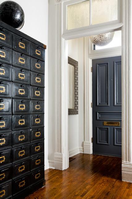 10 Tips Dekorasi Untuk Rumah Lama