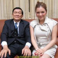 c0257-truong-tan-sang-ly-nha-ky