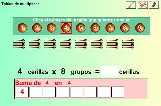 http://www.primerodecarlos.com/TERCERO_PRIMARIA/octubre/Unidad3/actividades/tablas.swf
