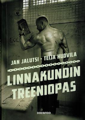 http://www.nousu.net/linnakundin-treeniopas-jan-jalutsi-teija-huovila/