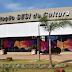 Estação SESI de Cultura foi inaugurada em Santa Rita