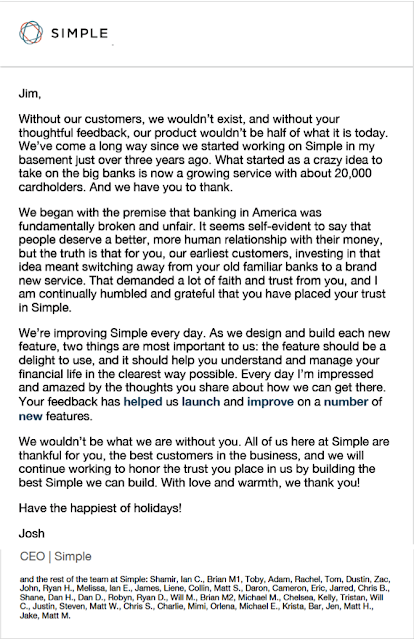 Thank You Letter To Ceo from 2.bp.blogspot.com