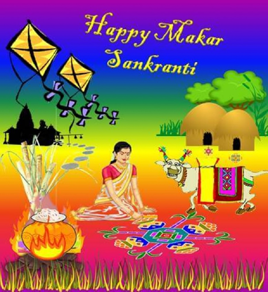 happy-makar-sankranti-photos