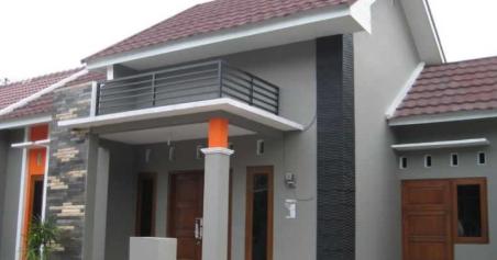tips gambar desain teras rumah minimalis - 2 dekorasi rumah