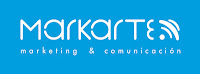 Markarte, agencia de Marketing y Comunicación, Madrid, Valladolid