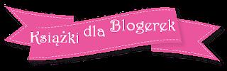 http://mamadoszescianu.blogspot.com/2016/06/akcja-darmowe-ebooki-dla-blogerek.html