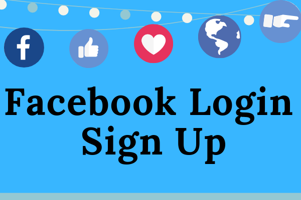 To up welcome fb login or sign 'It's nice