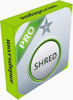 iShredder-3-PRO_3.0.9.apk
