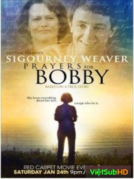 Nguyện Cầu Cho Bobby