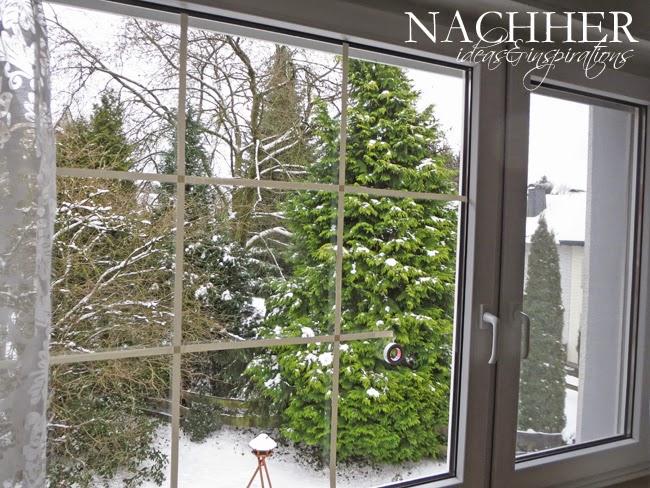 Landhaus Fenster ideas and inspirations diy sprossenfenster lattice window
