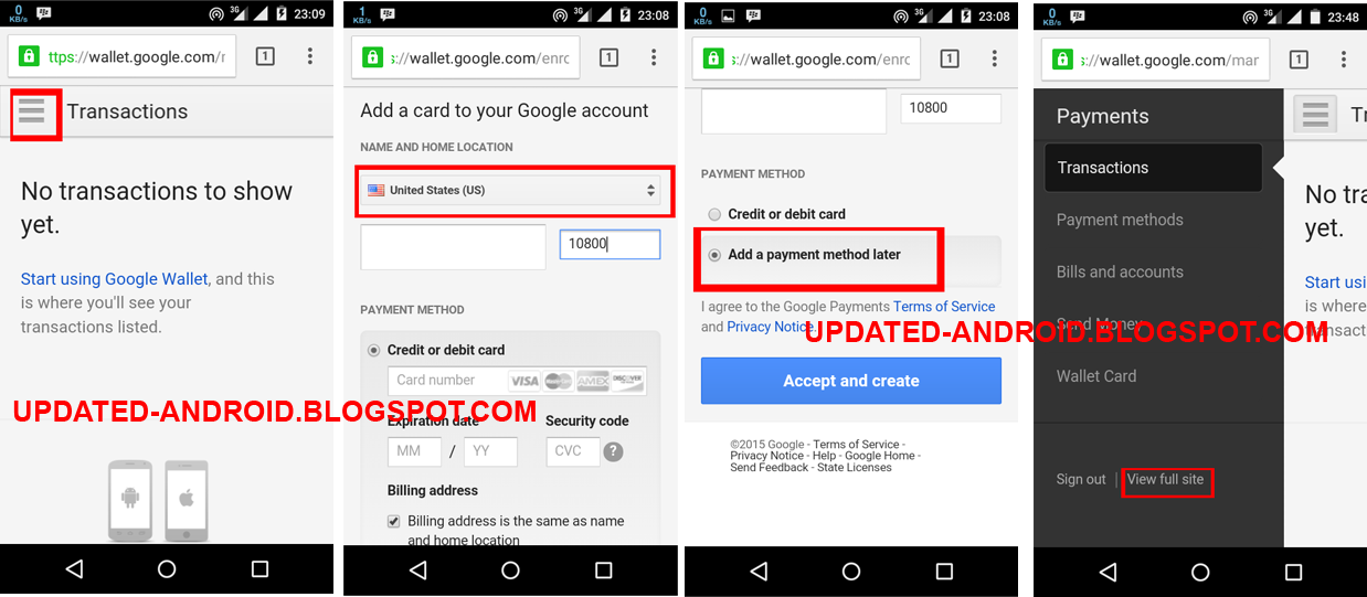 Cara Tukar Kode Voucher Google Play Gift Card Kode Kupon Hadiah Playstore
