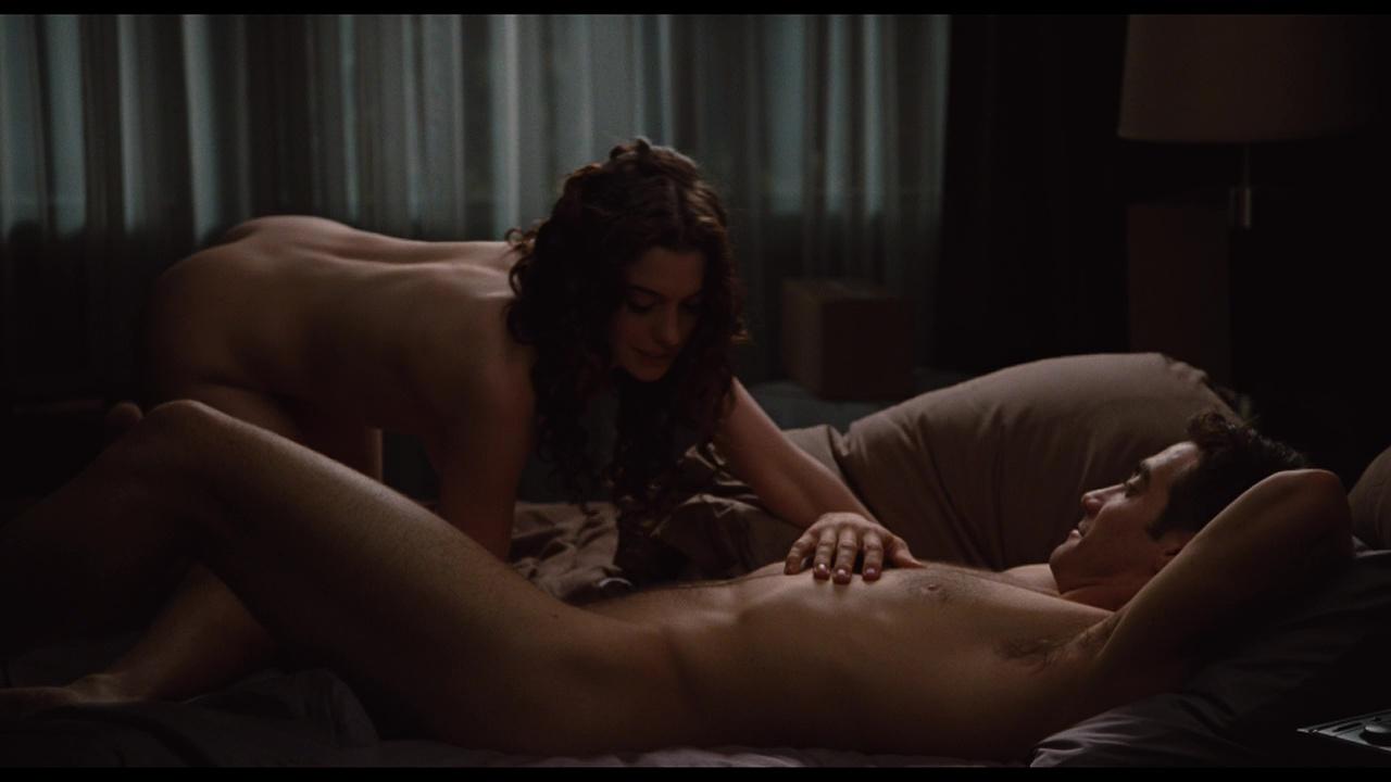 вдруг самая красивая эротическая сцена онлайн поверьте, здешним критериям