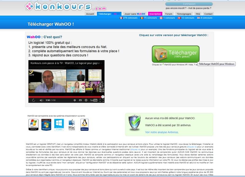 http://www.konkours.com/telechargement.html