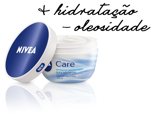 nivea skin care, skin care, beleza, beauty,