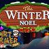 Farmville The Winter Noel Farm Complete Guide